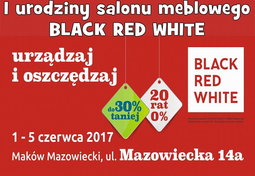 Nowa Gazetka