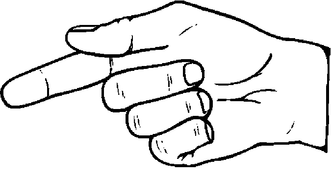 Hand Coloring Pages  GetColoringPagescom